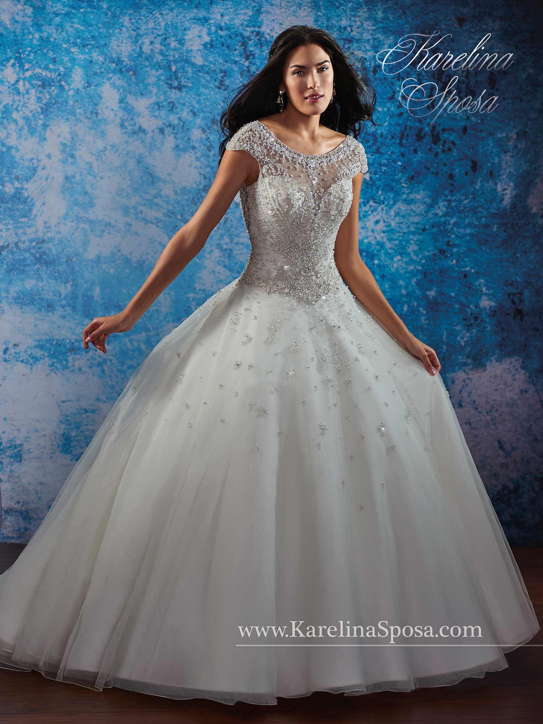 C8063-marys bridal