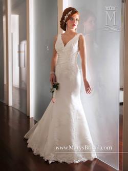 6247-marys bridal
