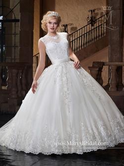 6367-marys bridal