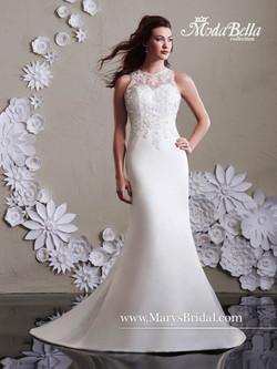 3Y387-marys bridal