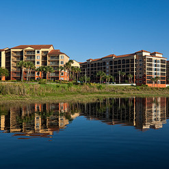 4 Building and the Lake.jpg