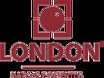 Logotipo alta resolução.png
