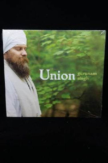 Union - Gurunam Singh