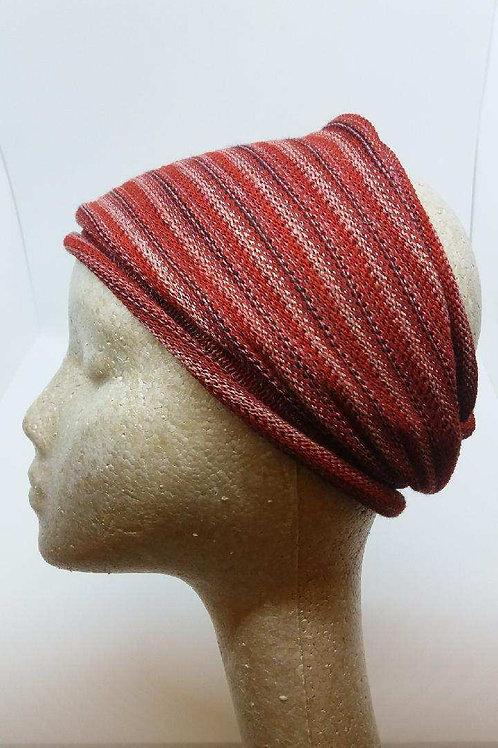 Rrap Infinity cap (red)