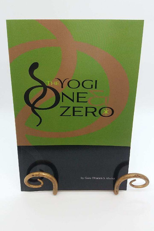 The Yogi One and Zero