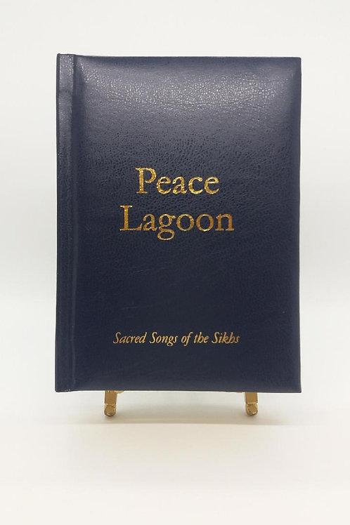 Peace Lagoon