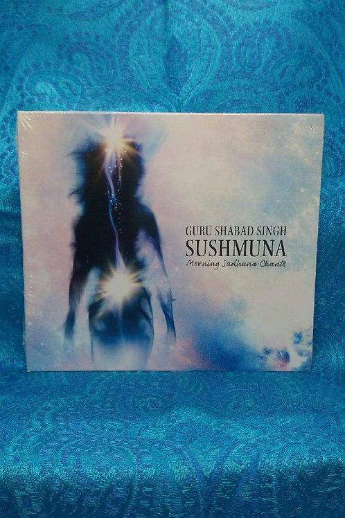 Sushmuna - Guru Shabad Singh