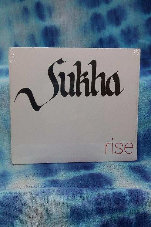 Sukha (Rise)