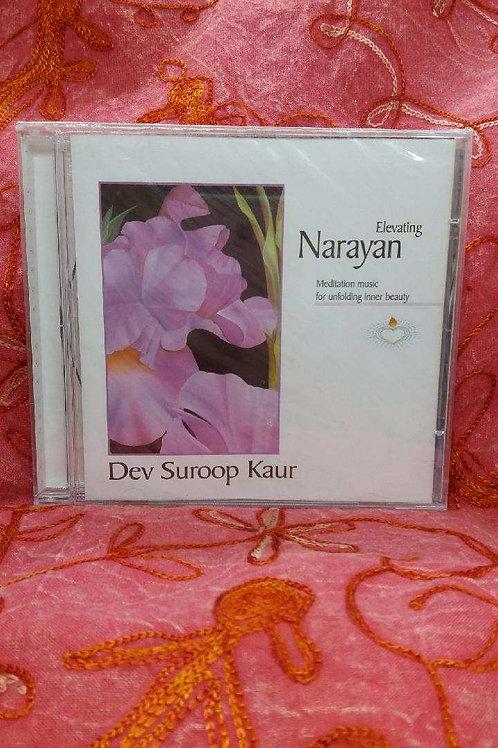 Narayan - Dev Suroop Kaur