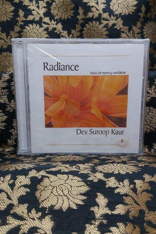 Radiance - Dev Suroop Kaur