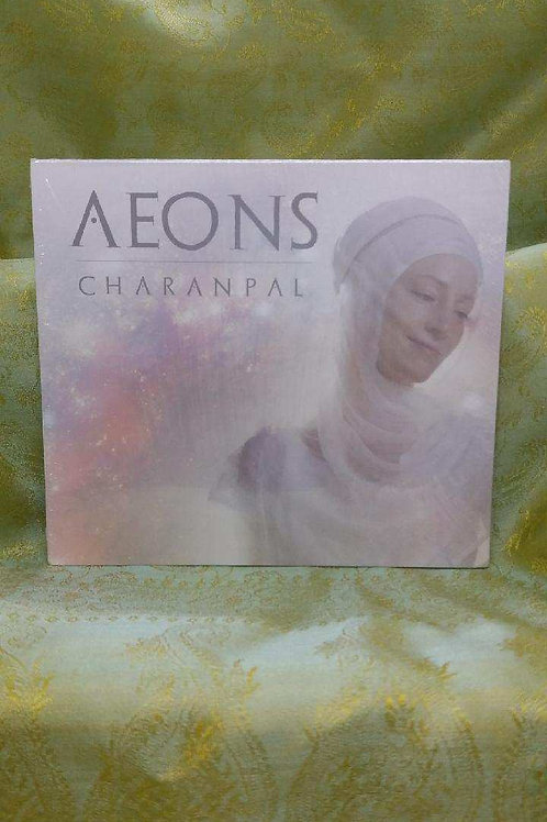 Aeons by Charanpal