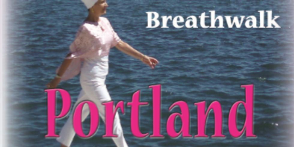 Shakta's Coming to Portland