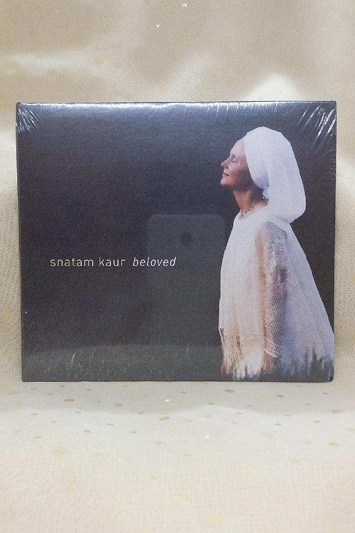 Beloved - Snatam Kaur