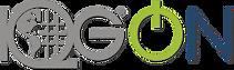 logo-iqgon.png