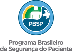 logo-pbsp-topo-home.png
