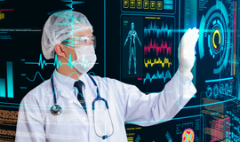 P3 - Serviços de saúde integrados.png