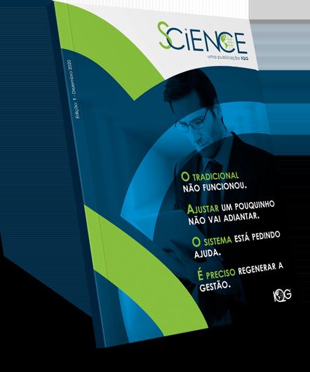 revista-ed1.png