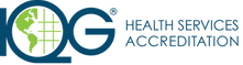 logo_iqg_new2015.png