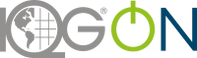 logo-iqgon-rodape.png
