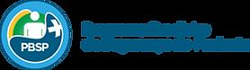 logo-pbsp-rodape.png