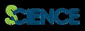 logotipo-sciencie-2021.png