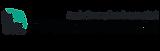 2_Flat_logo_on_transparent_1024%20(2)_ed