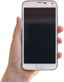 mão-segurando-celular-png.png