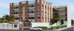 Hostel - Copy