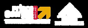 Header Logo_White.png