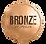 Bronze_Sponsor_Level.png
