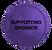 Supporter_Sponsor_Level.png