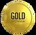 Gold_Sponsor_Level.png