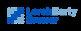 Lerch-logo_stacked_RGB.png