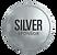 Silver_Sponsor_Level.png