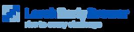 Lerch-logo_tagline_RGB.png