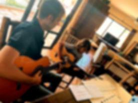 Jaden Guitarra_edited.jpg