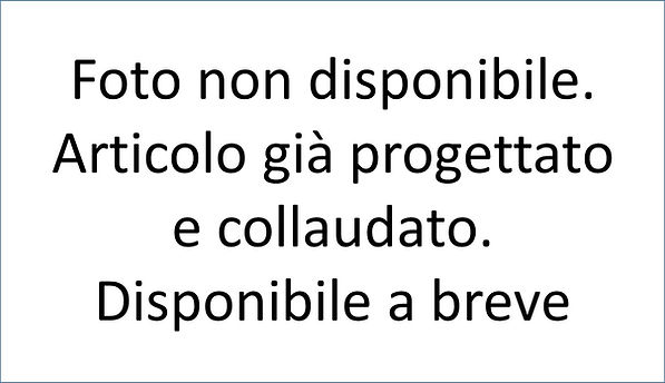 Carrellino