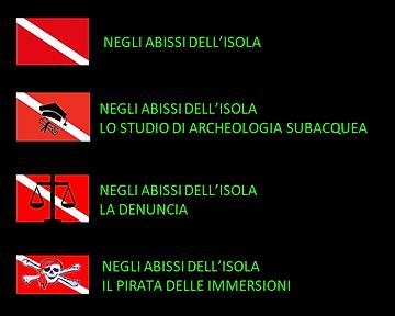 INTESTAZIONI ITA