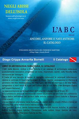ABC ICON IL CATALOGO