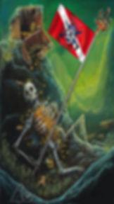 Pirata delle Immersioni 2