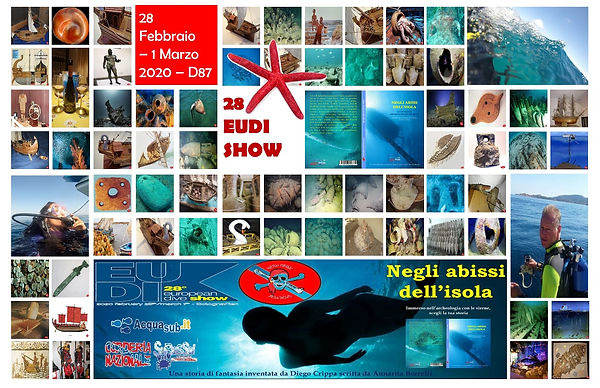 Eudi2.jpg