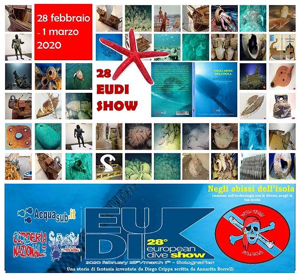Eudi1.jpg