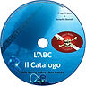DVD L'ABC ICON IL CATALOGO