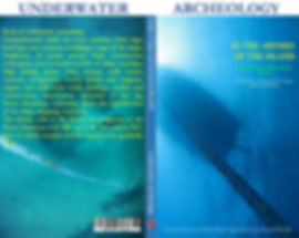 UNDERWATER ARCHEOLOGY ISBN