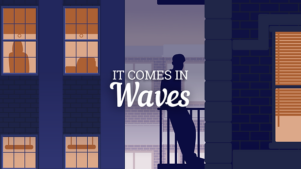 it comes in waves.png