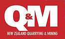 logo Q&M.JPG