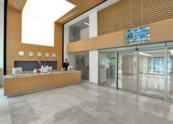 Kayseri Acibadem Hastanesi