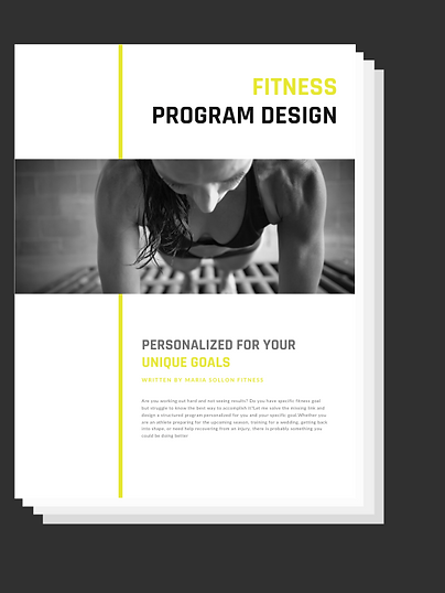 Fitness Program Design.png