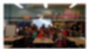 Screen Shot 2020-03-30 at 10.46.36 PM.pn