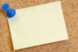 post it 2013-4-14-21_25_28.png